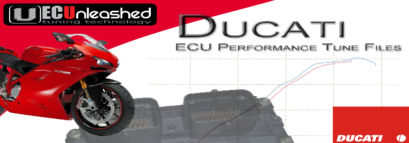 ECUnleashed ECU Tuning Home
